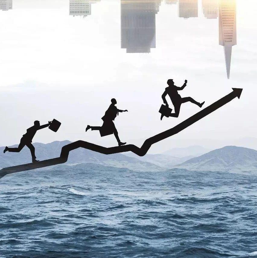 """早学了这些""""技术管理经"""",就不用走那么多弯路了丨领导力峰会"""