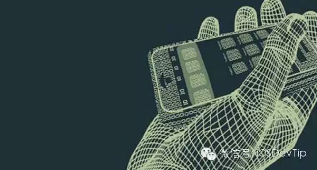 程序员迷茫的未来