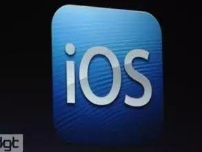iOS利用Runtime自定义控制器POP手势动画