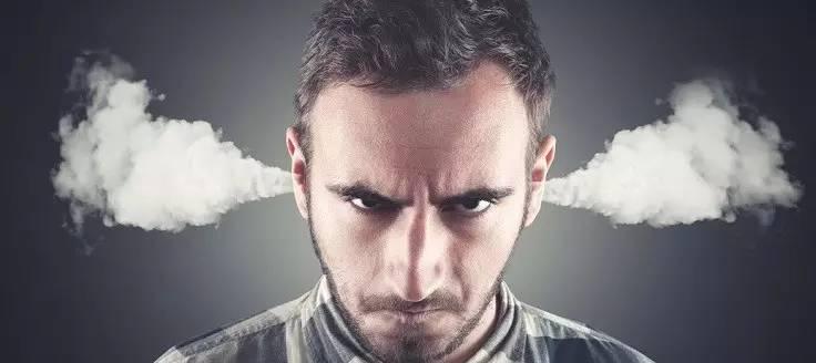 程序员讨厌项目经理的5个原因