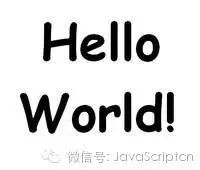 "AngularJS快速开始""Hello World!"""