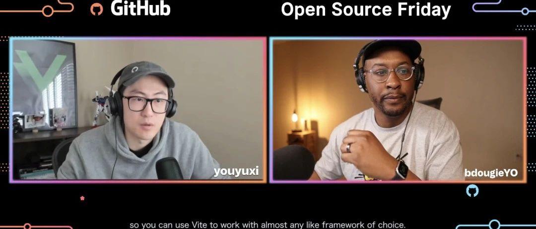 下一代前端构建工具 ViteJS 技术解读,尤雨溪diss:Webpack!