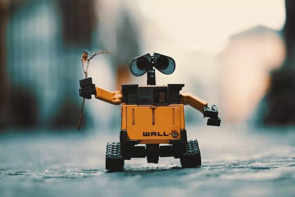 AI技术大爆发背景下,开源深度学习框架的发展趋势如何?
