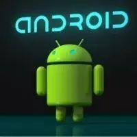 Android 与设计模式|StuQ小班课