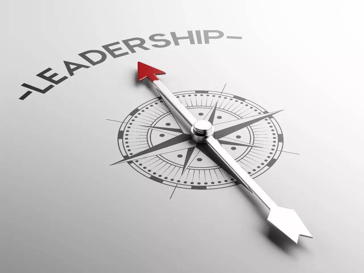 普元CEO刘亚东:做到这两点,就能拿下技术领导力的80分