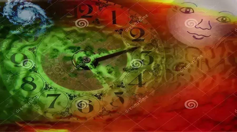 浅析时间序列用户生命周期的聚类方法