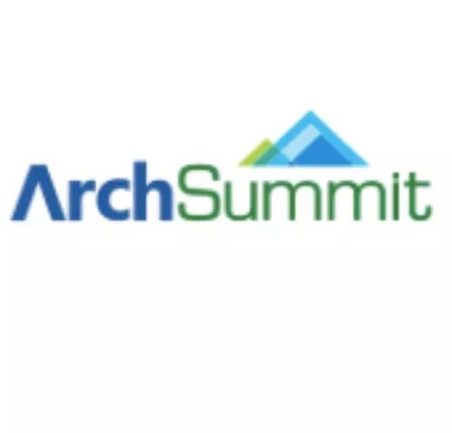 ArchSummit深圳2015大会幻灯片开放下载,明星讲师新鲜出炉