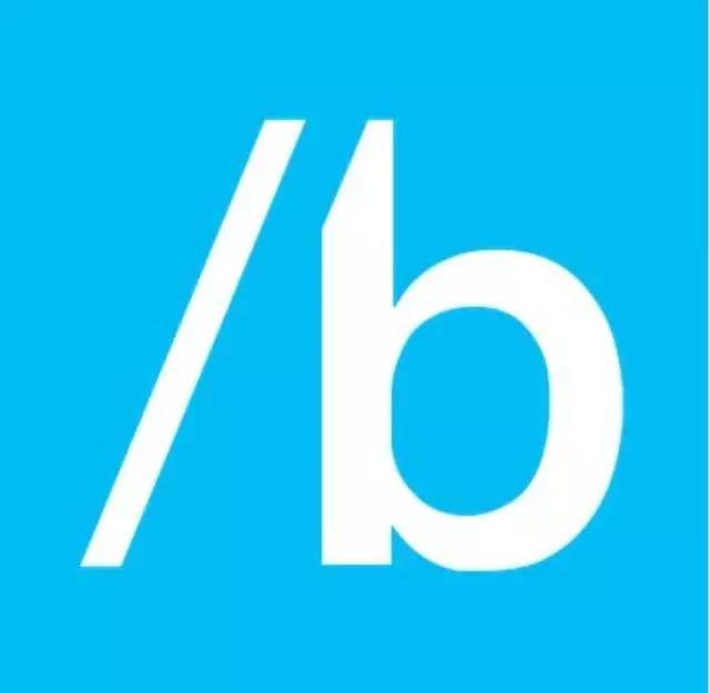 Build2015大会前方报道:微软接下来都在计划些什么?