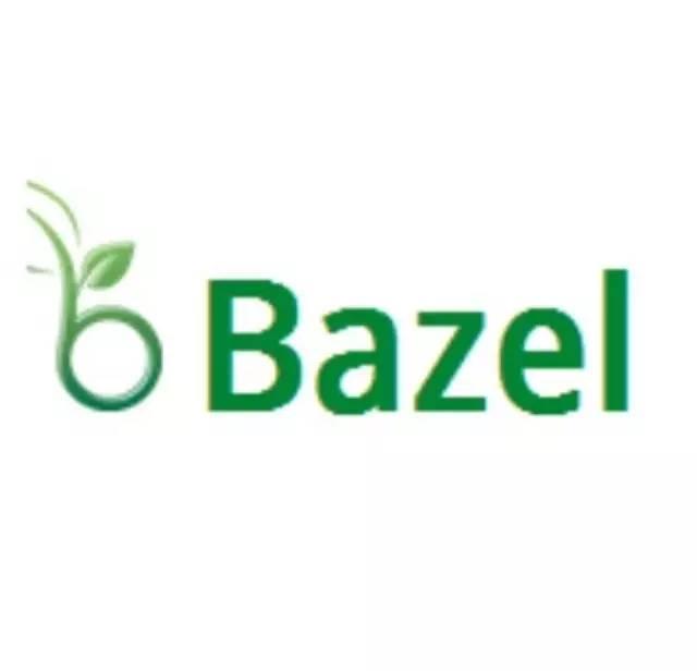 谷歌构建工具Bazel现在开源了