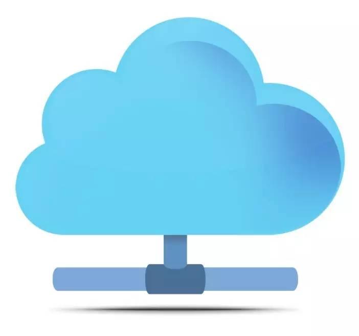 云计算高可用架构设计与实践——QCon北京阿里云技术专场