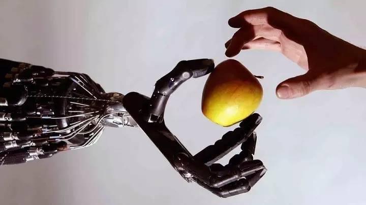 你害怕人工智能么?——也许你应该害怕(一)
