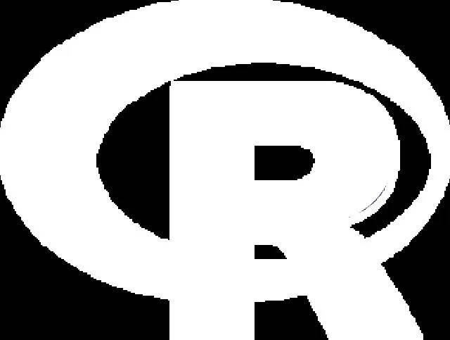 微软收购R语言开发公司,欲强化云计算业务
