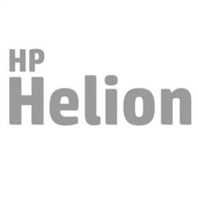 HP专区上线,Helion Openstack特点剖析