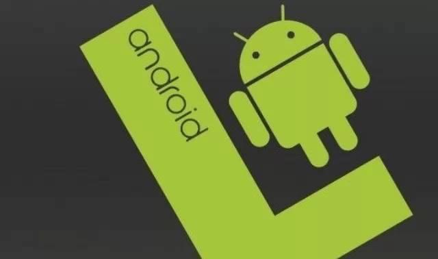 Android 5.0 技术新趋势:颜值,省电,多设备