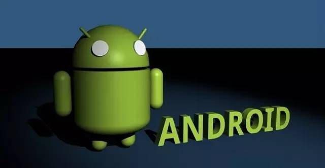 Android开发周报:Google加强对Android厂商的控制