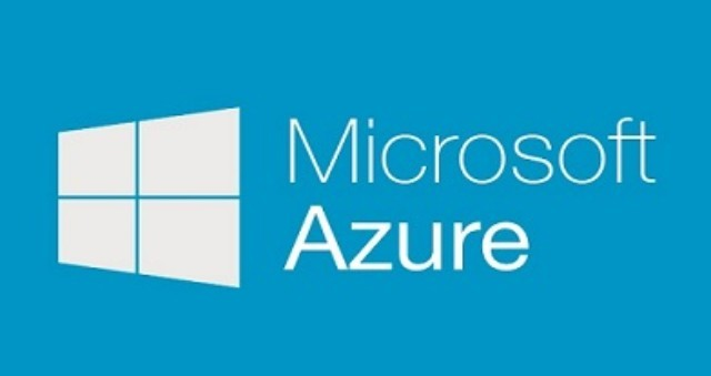 【重磅】微软Azure加入SSD存储行列