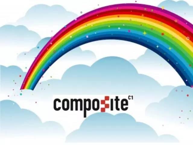【访谈】Composite C1是如何通过开源方式找到成功之路的