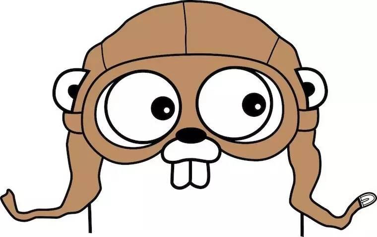【热点】OSCON 2014大会上Go语言相关主题总结