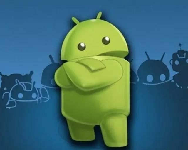 手机和平板之外——带你理解跨设备的Android 技术体系