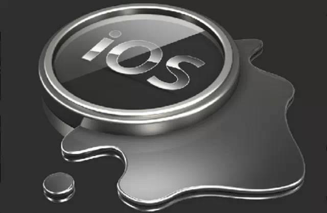 【热点】苹果第三季度财报公布 – iOS移动开发周报