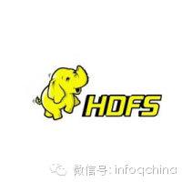 HDFS集中式的缓存管理原理与代码剖析