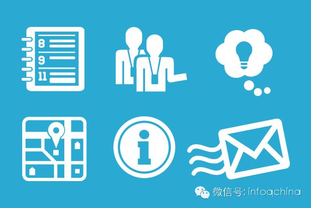 对培育市场创新来说,安全管理API技术至关重要