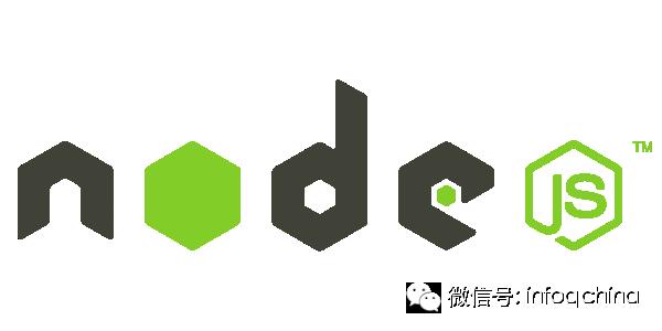 Node.js的领导权发生变化