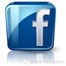 Facebook让Mercurial比Git更快