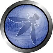 OWASP发布Web应用程序的十大安全风险