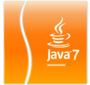 Java 7 SDP:一次编写,到处运行,有时还运行得超炫!