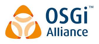 OSGi中的服务模型与扩展者模型