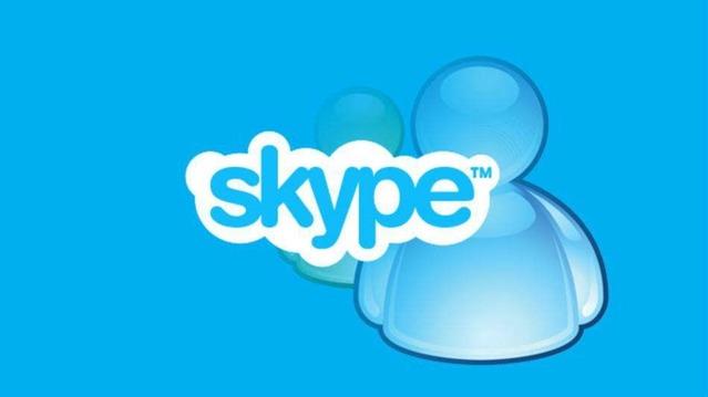 Skype为何放弃点对点网络