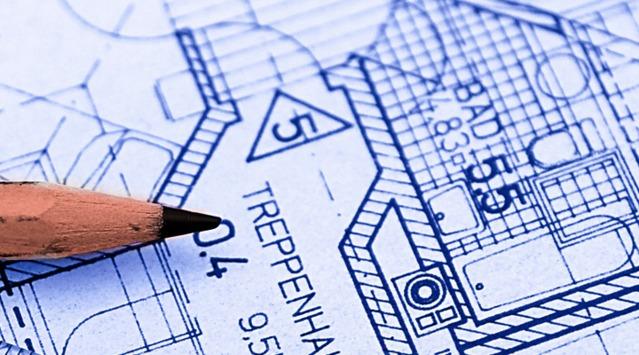 林仕鼎谈数据中心计算(三):设计一个好的系统架构为啥这么难?