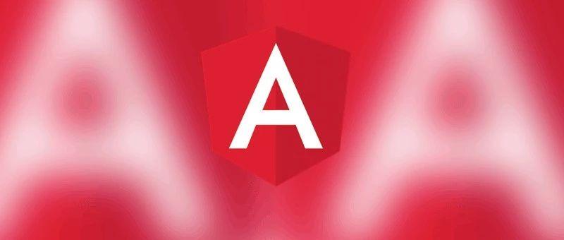 Angular 8 正式发布!