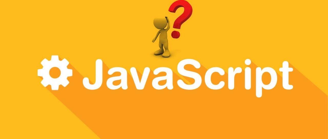 HackerRank:JavaScript 是最知名的编程语言