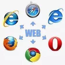 Chrome 与 Firefox 将取消对 FTP 的支持
