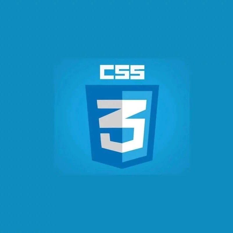 没学过线代也能读懂的CSS3 matrix