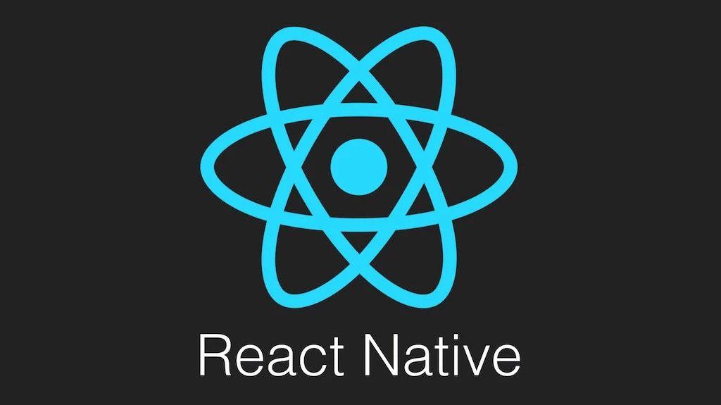 图解 React Native