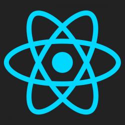 React.js实现原生js拖拽效果及思考