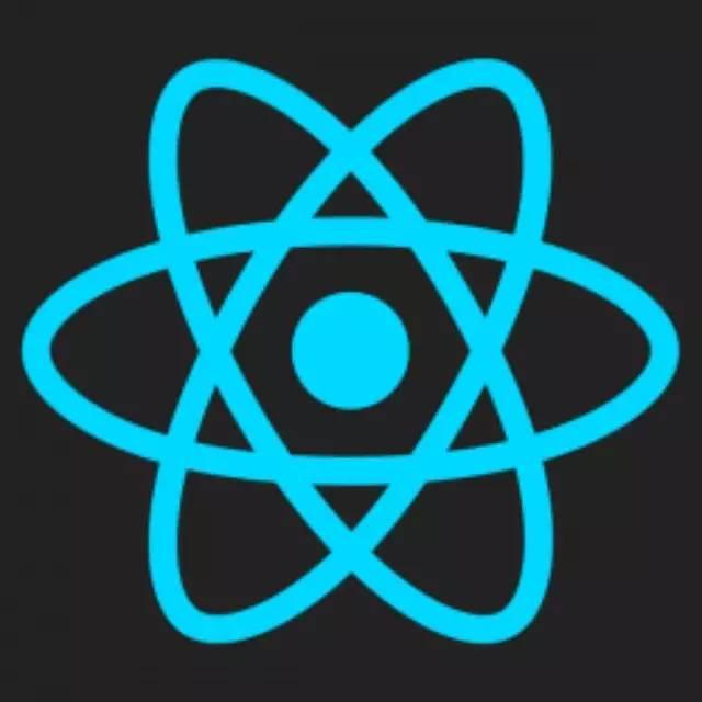 探索react native首屏渲染最佳实践