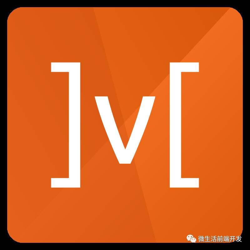 用MobX管理状态(ES5实例描述)-3.常用API