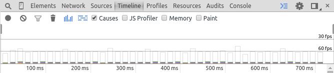 【CSS】917- 如何只使用CSS提升页面渲染速度