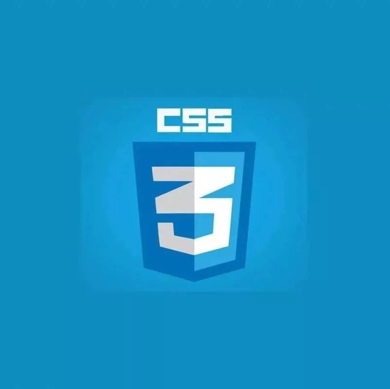 【CSS】35-Vertical-Align,你应该知道的一切