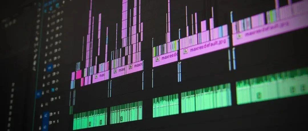 【第2244期】百家号在线视频编辑器的技术演进