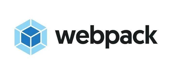 【第2243期】从零开始:Webpack 优化实践
