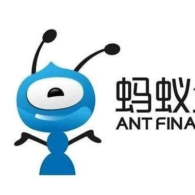 【招聘】蚂蚁金服语雀团队招全栈、编辑器、移动端应用研发工程师