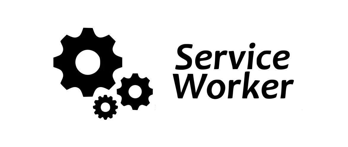 【第1463期】谨慎处理 Service Worker 的更新