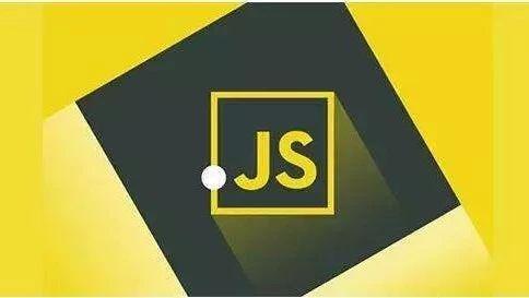 【第1349期】谈谈JS数组中的indexOf方法