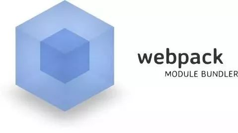 【第1186期】Webpack v4 beta 版本发布