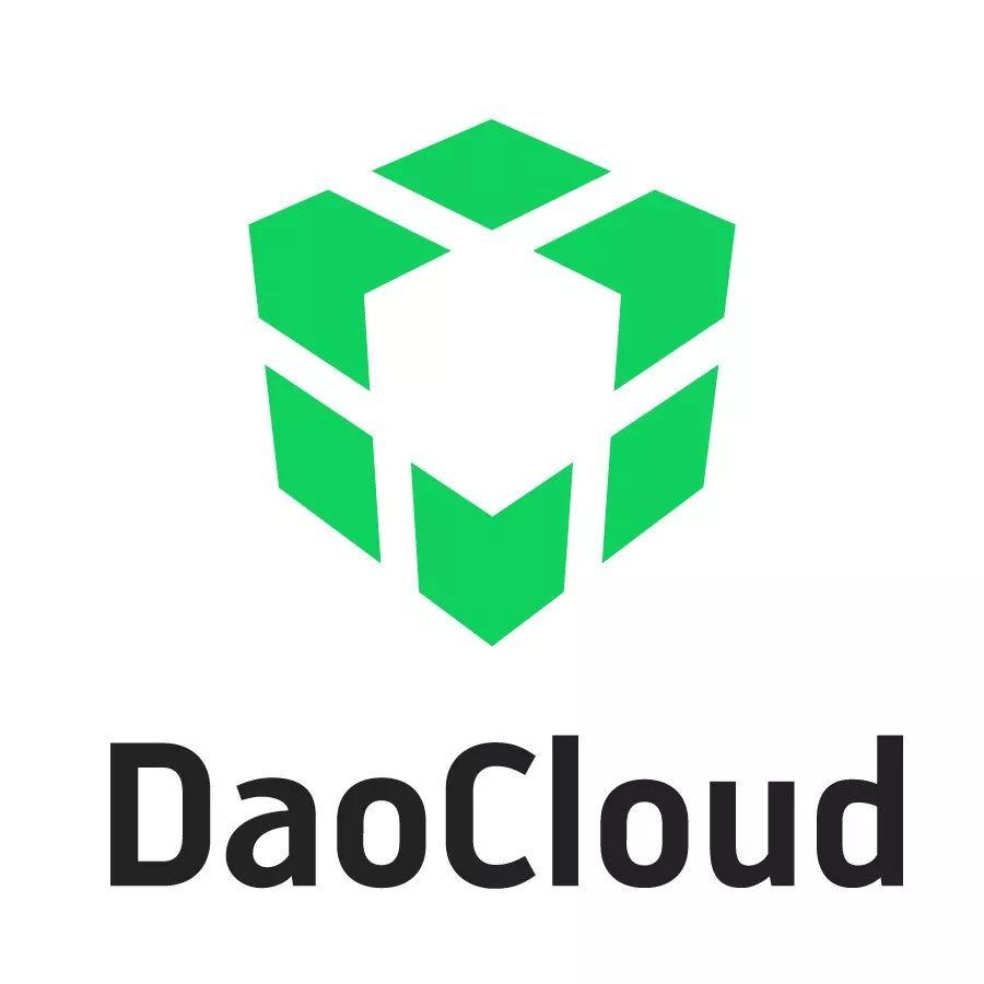 【招聘】上海DaoCloud 招Web前端、实习生